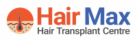 HairMax - Hair Transplant Centre in Ludhiana